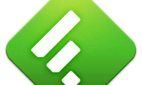 Feedly 500000 google reader