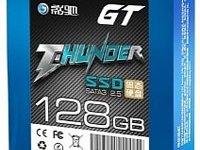 Galaxy-128GB-Thunder-GT-128-Pro-SSD