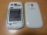Galaxy S III Mini_15