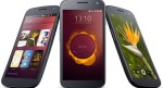 Ubuntu running on test units. Does it have a chance? PHOTO: CNET UK