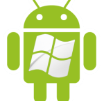 Android to windows
