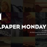 Wallpaper Monday App