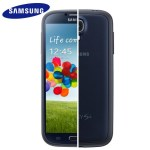 Samsung Galaxy S 4 Accessories