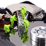 hard-drive-data-recover