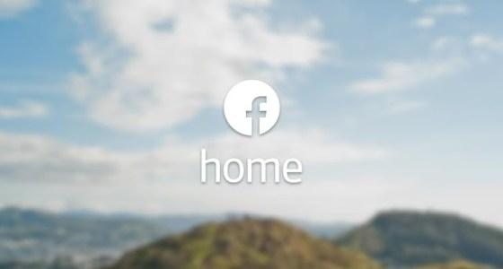 home_fb