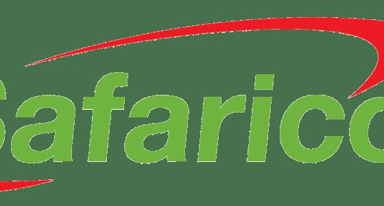 safaricom-logo
