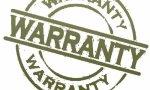 wpid-warranty123.jpg