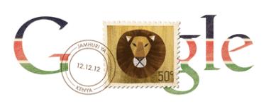 kenya_independence_day_2012-1001005.1-hp