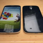 Rumour: Galaxy S5 set for an early 2014 release and announcement