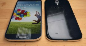 wpid-Size-comparison-Galaxy-S4-vs-iPhone-5-Martin-Hajek-001.jpg