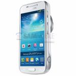 Galaxy-S4-Zoom