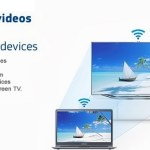 Intel-Wireless-Display