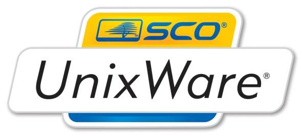 SCO_UnixWare