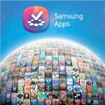 Samsung goes all out to popularize its Apps store, increases in-app purchase developer distribution profits