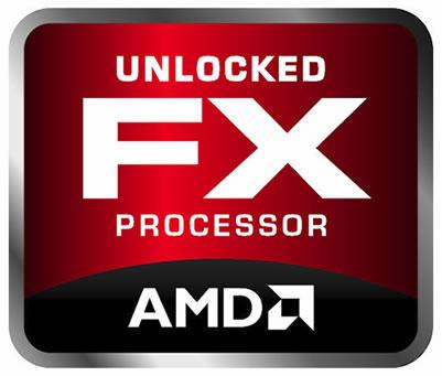amd-fx-logo2