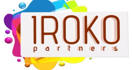 iroko-partners