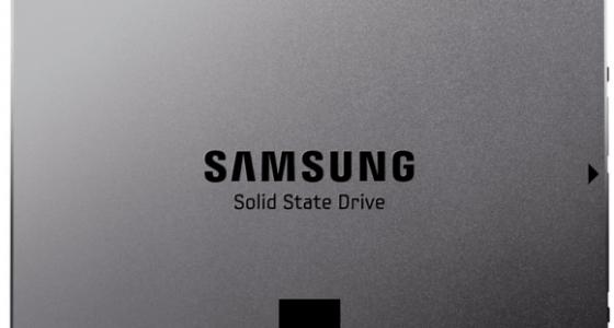 Samsung-580x408