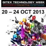 GITEX Technology Week to focus on Big Data and Cloud Computing