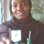 Phones Are the New Banks: Mobile Payments in Africa and Beyond