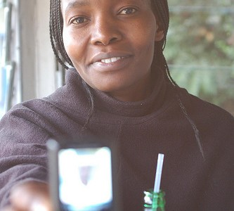 Mobile Money Africa