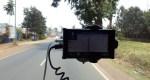 Nokia Car Mount