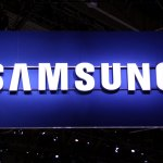 Samsung in Talks to Acquire Several Companies to Boost Its Software Offerings