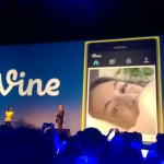 Vine app announced for Windows Phone