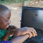 Kenyan Government re-advertises class one laptops tender
