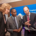 Intel Explore and Learn; Meet Kenya's Platform for Digital Educational Content