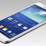 Galaxy Grand Lite [GT-I9060] to make its debut at MWC 2014
