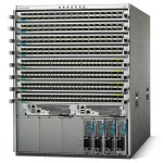 Cisco Launches ACI, The Single Point of Management for Network Engineers