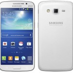 Samsung introduces 5.25 inch Galaxy Grand 2 with Note 3 Design