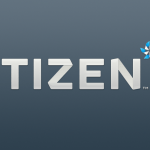 Samsung working with Toyota and Jaguar Land Rover to bring Tizen to the car dashboard