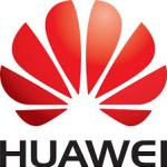 Huawei accounted for 5% of the 1 billion smartphones shipped in 2013