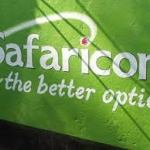 Safaricom Subscribers to Enjoy New Roaming Charges in East Africa
