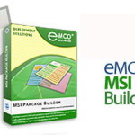 EMCO MSI Package Builder Review: Convert EXE to MSI