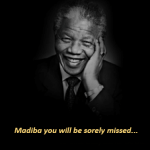 MultiChoice has dedicated Channels for Mandela Tribute