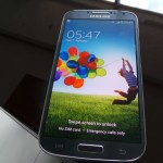 Latest rumours point to mid-March announcement of the Galaxy S5 in London