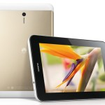 Huawei goes after Galaxy Tab 3 Lite's low budget tablet market with MediaPad 7 Youth2
