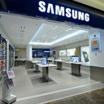 Samsung taking over Carphone warehouse stores in Europe to boost customer retail store experience