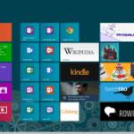 Release of 'Threshold' – Microsoft's upcoming OS in Spring 2015
