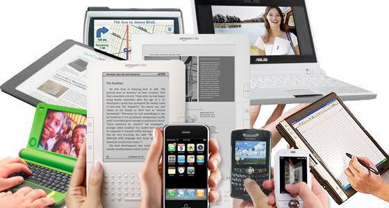 enterprise-mobile-devices-20113