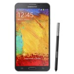 Samsung announced the Galaxy Note 3 Neo but what's the point?