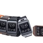Samsung ditches Android for Tizen with new Gear 2 and Gear Neo smartwatches