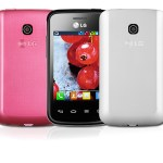 LG announces new Triple SIM budget droid: Optimus L1 II Tri