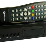 StarTimes Free To Air DVB-T2 Decoder Review