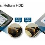 wpid-Air-HDD-vs-Helium-HDD.jpeg.jpeg