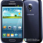Galaxy S III mini Value Edition is the latest addition to the expansive Samsung Galaxy family