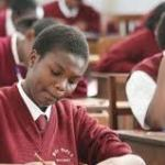 How  to Check KCSE 2013 Results Online and via SMS