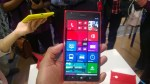 Microsoft's Windows Phone fastest growing OS Worldwide, new IDC Data Reveals